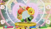 Kirby-Star-Allies-(c)-2018-HAL-Laboratory,-Nintendo-(4)