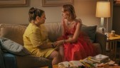 Lady-Bird-(c)-2017-Universal-Pictures(6)