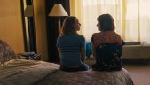 Lady-Bird-(c)-2017-Universal-Pictures(7)