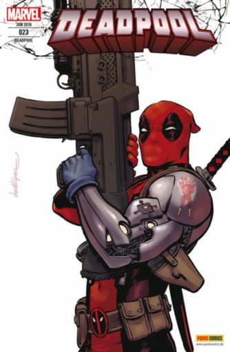 Comic-Deadpool-(c)-2018-Marvel-Comics,-Panini-Comics