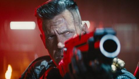 Deadpool-2-(c)-2018-Twentieth-Century-Fox(5)