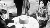 Der-Teufel-Mit-Der-Weissen-Weste-(c)-1962,-2018-Studiocanal-Home-Entertainment(2)