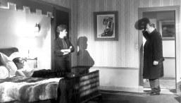 Der-Teufel-Mit-Der-Weissen-Weste-(c)-1962,-2018-Studiocanal-Home-Entertainment(7)