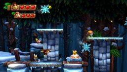 Donkey-Kong-Country-Tropical-Freeze-(c)-2018-Nintendo-(4)
