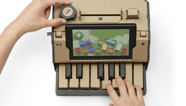 Nintendo-Labo-Multi-Set-(c)-2018-Nintendo-(6)