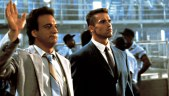 Red-Heat-(c)-1988,-2000-Studiocanal-Home-Entertainment(7)