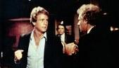 The-Driver-(c)-1978,-2014-Studiocanal-Home-Entertainment(2)