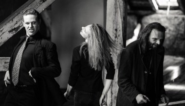 Vampire-Vienna-(c)-2018-Barbara-Maria-Hutter(4)