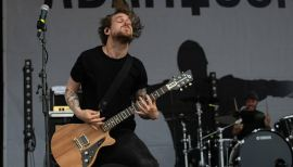 adam-angst Nova Rock 2018 (c) Phillipp Annerer, pressplay (4)