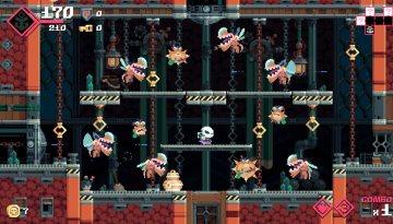 Flinthook-(c)-2018-Tribute-Games-(6)