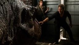 Jurassic-World-Das-gefallene-Königreich-(c)-2018-Universal-Pictures(2)