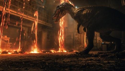 Jurassic-World-Das-gefallene-Königreich-(c)-2018-Universal-Pictures(6)