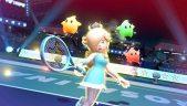 Mario-Tennis-Aces-(c)-2018-Nintendo,-Camelot-(12)