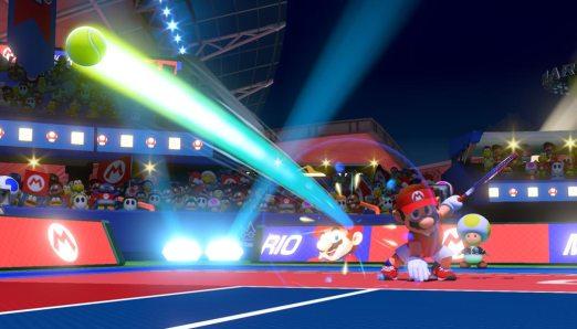 Mario-Tennis-Aces-(c)-2018-Nintendo,-Camelot-(16)