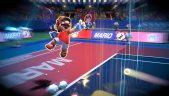 Mario-Tennis-Aces-(c)-2018-Nintendo,-Camelot-(2)