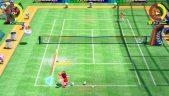 Mario-Tennis-Aces-(c)-2018-Nintendo,-Camelot-(5)