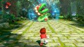 Mario-Tennis-Aces-(c)-2018-Nintendo,-Camelot-(6)