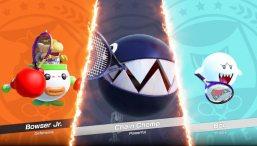 Mario-Tennis-Aces-(c)-2018-Nintendo,-Camelot-(8)