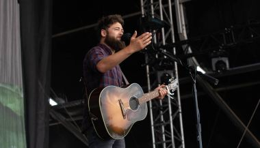 passenger Nova Rock 2018 (c) Phillipp Annerer, pressplay (3)