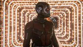 Ant-Man-and-the-Wasp-(c)-2018-Walt-Disney-Studios(3)