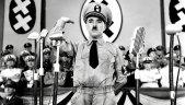 Der-große-Diktator-(c)-1940,-2017-Studiocanal-Home-Entertainment(3)