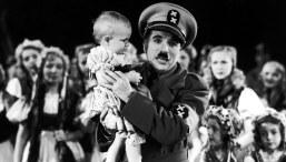 Der-große-Diktator-(c)-1940,-2017-Studiocanal-Home-Entertainment(4)