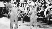 Moderne-Zeiten-(c)-1936,-2017-Studiocanal-Home-Entertainment(3)