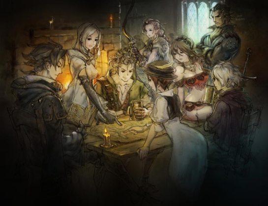 Octopath-Traveler-(c)-2018-Square-Enix,-Nintendo-(12)