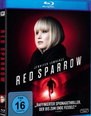 Red-Sparrow-(c)-2018-Twentieth-Century-Fox-Home-Entertainment(1)