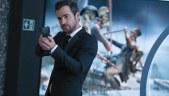 Bad-Spies-(c)-2018-Lionsgate-Entertainment,-Hopper-Stone(3)