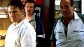 Cop-Land-(c)-1997,-2012-Studiocanal-Home-Entertainment(3)