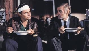 Der-Mann-ohne-Vergangenheit-(c)-2002-Pandora-Film(4)