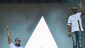 Frequency Festival 2018 Afrojack (c) pressplay, Christopher Ott (7)
