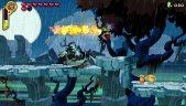 Shantae Half-Genie Hero Ultimate Edition (c) 2018 WayForward (3)