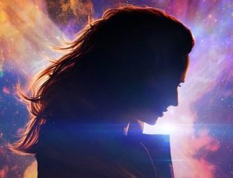 Trailer: Dark Phoenix