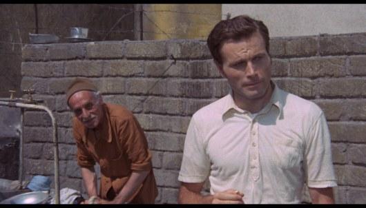 Das-Verfahren-ist-eingestellt,-vergessen-Sie's-(c)-1971,-2018-Koch-Films(1)