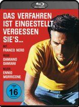 Das-Verfahren-ist-eingestellt,-vergessen-Sie's-(c)-1971,-2018-Koch-Films(6)