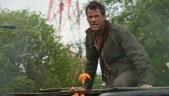 Predator-Upgrade-(c)-2018-Twentieth-Century-Fox(2)