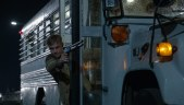 Predator-Upgrade-(c)-2018-Twentieth-Century-Fox(4)