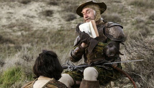 The-Man-who-killed-Don-Quixote-(c)-2018-Filmladen-Filmverleih(1)