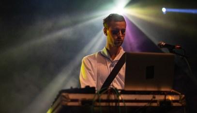 Waves Vienna 2018 (c) pressplay, Phillipp Annerer (11)