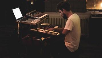 Waves Vienna 2018 (c) pressplay, Phillipp Annerer (14)