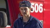 Career-Day-mit-Hindernissen-8c)-2018-Kinostart-Filmverleih(2)
