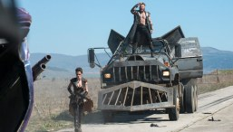 Death-Race-Anarchy-(c)-2016,-2018-Universal-Pictures-Home-Entertainment(6)
