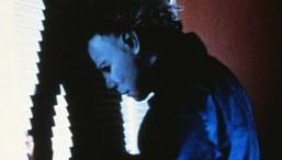 Halloween-(c)-1978,-2012-Concorde-Home-Entertainment(2)