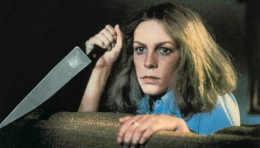 Halloween-(c)-1978,-2012-Concorde-Home-Entertainment(4)