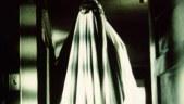 Halloween-(c)-1978,-2012-Concorde-Home-Entertainment(5)