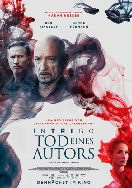 Intrigo-Tod-eines-Autors-(c)-2018-Twentieth-Century-Fox(1)