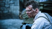 Operation-Overlord-(c)-2018-Constantin-Film(1)