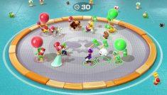 Super-Mario-Party-(c)-2018-Nintendo-(4)